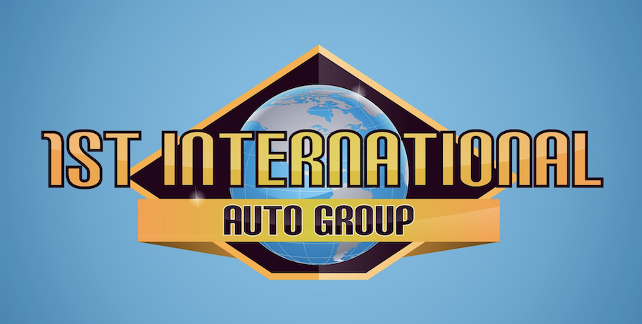 1st International Auto Group Merrimack Nh Read