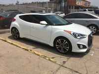 Picture of 2016 Hyundai Veloster Turbo Coupe