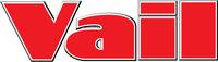 Vail Buick GMC logo