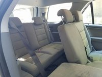 Picture of 2005 Ford Freestyle SE, interior