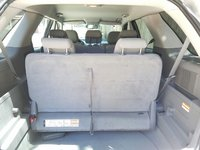Picture of 2005 Ford Freestyle SE