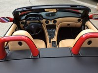 Picture of 2005 Maserati Spyder 2 Dr Cambiocorsa Convertible, gallery_worthy