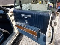 Picture of 1967 Lincoln Continental, interior, gallery_worthy