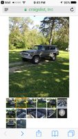 Picture of 1976 Jeep Cherokee
