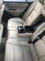 Picture of 2005 Volvo S60 R Turbo AWD, interior