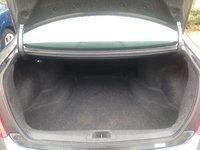 Picture of 2011 Honda Accord Coupe EX-L V6, interior