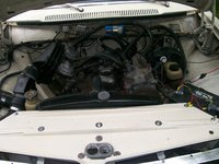 Picture of 1970 Volvo 142, engine, gallery_worthy