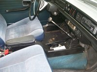 Picture of 1970 Volvo 142, interior, gallery_worthy