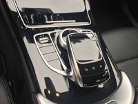 Picture of 2015 Mercedes-Benz C-Class C 300 4MATIC