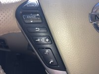 Picture of 2013 Nissan Murano SV