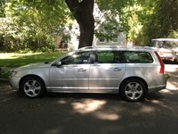 Picture of 2008 Volvo V70 3.2, exterior, gallery_worthy