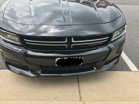 Picture of 2015 Dodge Charger SE, exterior