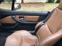 Picture of 2002 BMW Z3 2.5i Convertible