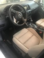 Picture of 2014 Mazda CX-5 Touring AWD