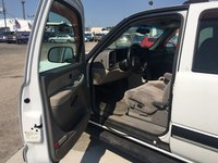 Picture of 2001 Chevrolet Suburban LS 1500 4WD