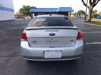 Picture of 2009 Ford Focus, exterior, gallery_worthy