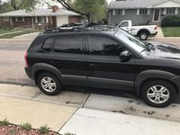 Picture of 2006 Hyundai Tucson GLS 4WD
