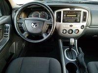 Picture of 2006 Mazda Tribute i