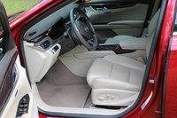 Picture of 2015 Cadillac XTS Premium