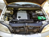 Picture of 2004 Kia Sedona EX, engine, gallery_worthy