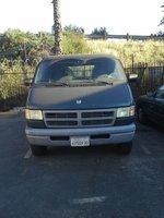 Picture of 1997 Dodge Ram 3500, exterior