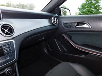 Picture of 2015 Mercedes-Benz GLA-Class GLA 45 AMG