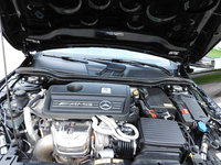 Picture of 2015 Mercedes-Benz GLA-Class GLA 45 AMG, engine