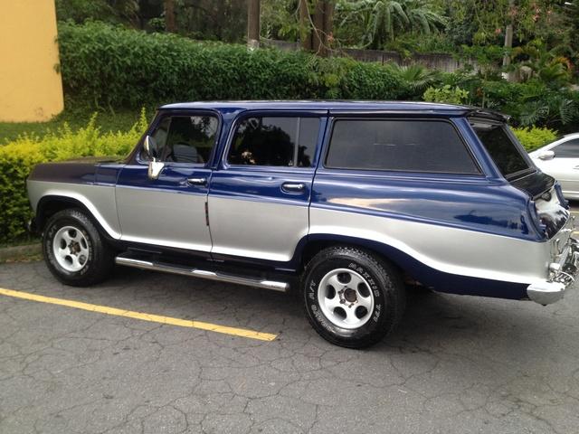Ford Dealers Duarte >> 1985 Chevrolet Suburban - Pictures - CarGurus
