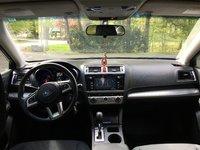 Picture of 2015 Subaru Legacy 2.5i Premium