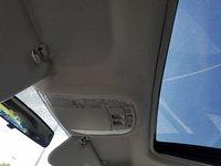 Picture of 2010 Toyota Matrix S, interior, gallery_worthy
