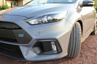 Picture of 2016 Ford Focus RS Hatchback