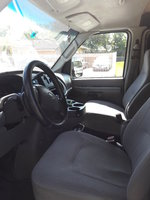 Picture of 2006 Ford E-Series Cargo E-250, interior
