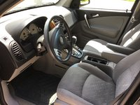 Picture of 2007 Saturn VUE Base Auto