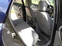 Picture of 2007 Saturn VUE Base Auto, interior