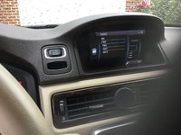 Picture of 2012 Volvo S80 3.2, interior, gallery_worthy