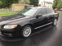 Picture of 2012 Volvo S80 3.2, exterior, gallery_worthy