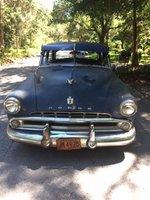 Picture of 1951 Dodge Coronet, exterior