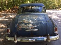 Picture of 1951 Dodge Coronet, exterior, gallery_worthy