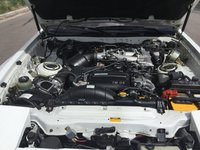 Picture of 1990 Toyota Supra 2 Dr STD Hatchback, engine, gallery_worthy