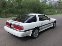 Picture of 1990 Toyota Supra 2 Dr STD Hatchback, exterior, gallery_worthy