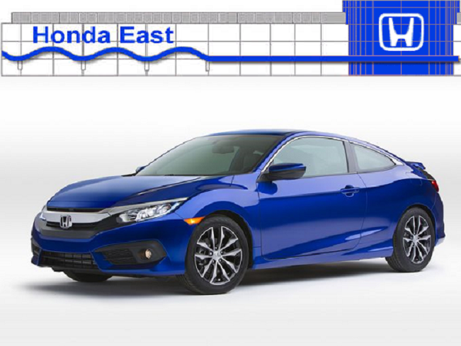 Honda East   Cincinnati, OH: Read Consumer Reviews, Browse Used And New  Cars For Sale