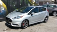 Picture of 2014 Ford Fiesta ST