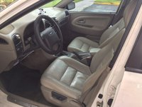 Picture of 2001 Volvo S40 1.9T, interior, gallery_worthy