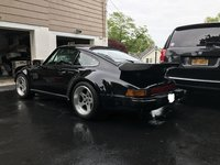 Picture of 1979 Porsche 911 Turbo, exterior