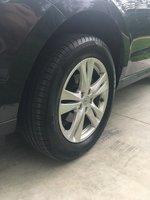 Picture of 2012 Hyundai Santa Fe Limited
