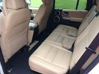 Picture of 2008 Land Rover LR3 SE