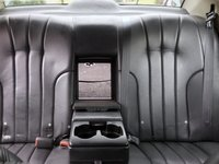 Picture of 2002 Chrysler Concorde LXi