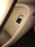 Picture of 2014 Audi A6 2.0T Quattro Premium Plus
