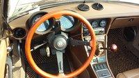 Picture of 1985 Alfa Romeo Spider, interior