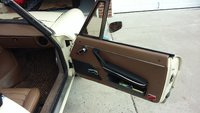 Picture of 1985 Alfa Romeo Spider, interior, gallery_worthy